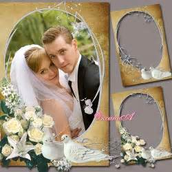 wedding album templates for photoshop free 18 free wedding psd template images free