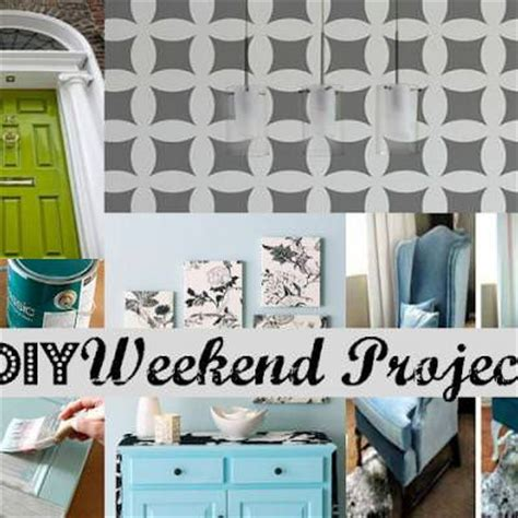 weekend projects diy diy decorating archives page 63 of 155 tip junkie