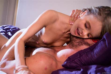 Mckenna Grace Celebrity porn Nude Fakes Page 2 porn
