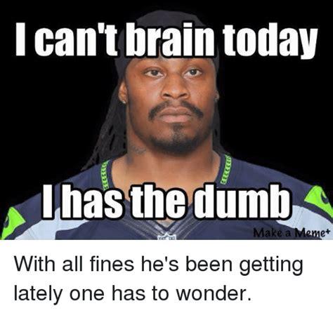 dumb memes 25 best memes about dumb meme and nfl dumb meme and