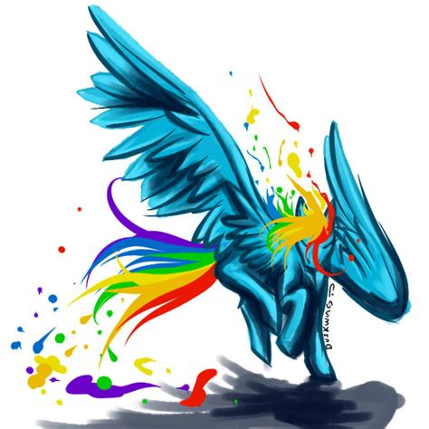 color of loyalty the colors of loyalty by eclipseowl on deviantart