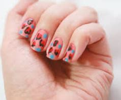 Nail In Pune
