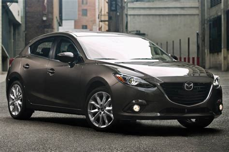 where s mazda from used 2015 mazda 3 for sale pricing features edmunds