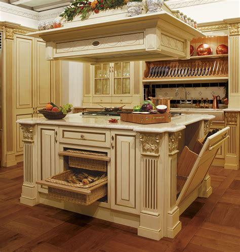 Custom Kitchen Cabinet Design italian design kitchen custom made royal luxury