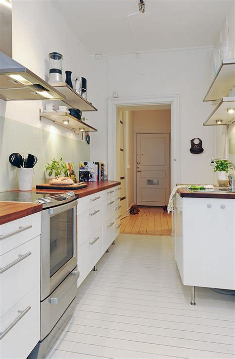 essential space saving tips for the kitchen apartment bedroom pictures of apartments cool diy small