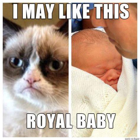 grumpy cat meme thursday
