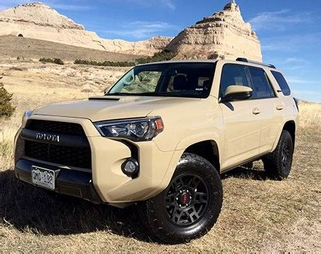 2018 4runner trd pro pictures to pin on pinterest pinsdaddy