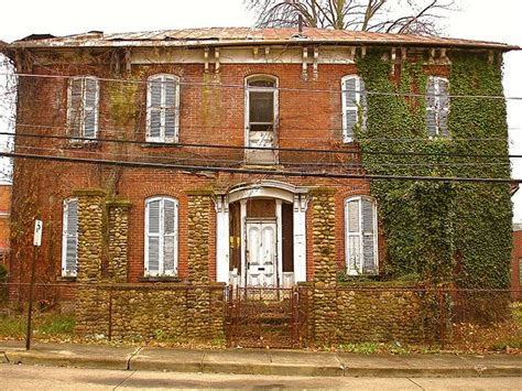 mansions for sale united states 108 best images about abandoned houses in pa on pinterest