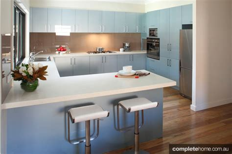 Wholesale Kitchens Willoughby by Stylish Affordable Kitchens Completehome
