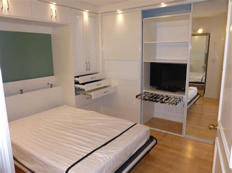 custom murphy bed custom murphy beds komandor