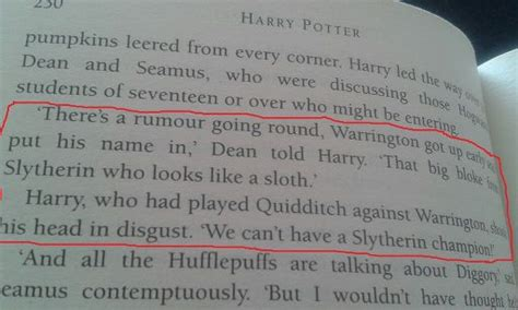 this harry potter theory about dumbledores role in this harry potter theory about dumbledore s role in