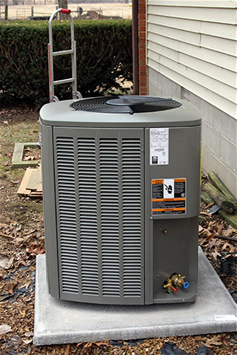 Southern Comfort Heating And Air by Automatic Comfort Heating And Air Conditioning Ac