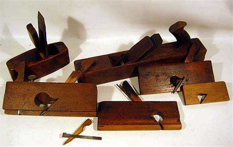 antique woodworking planes antique tools woodworking planes coffin shaped block pl