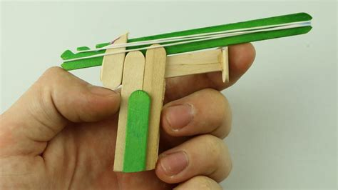 rubber st craft ideas 1000 ideas about rubber band crafts on