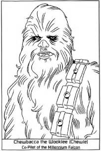 star wars 999 coloring pages craft ideas diy art colour book coloring