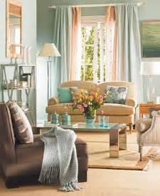 Wohnzimmer Blau Beige Decorative Fabrics And Textiles 3 Color Schemes For
