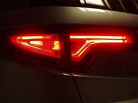 Auto Lights by Automotive Lighting Junglekey Fr Image