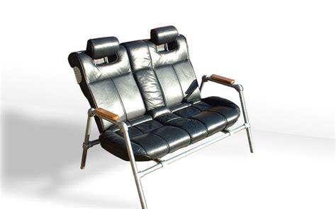 car seat furniture base diy ideas for repurposed car seats mutually