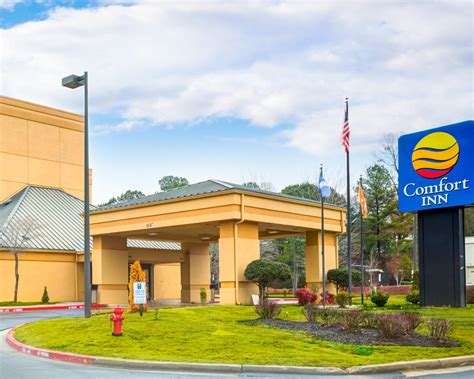 comfort inn reservations comfort inn clemson university area in whitepages