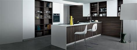 modern kitchen designs sydney modern kitchen designs sydney 28 images steverinos