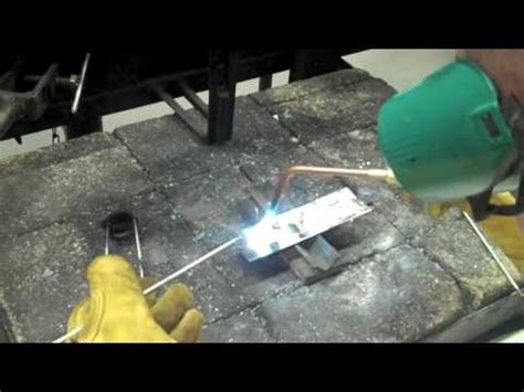 define induction welding brazing definition crossword dictionary
