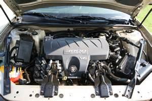 2004 Pontiac Grand Prix Motor 2004 Pontiac Grand Prix Pictures Cargurus