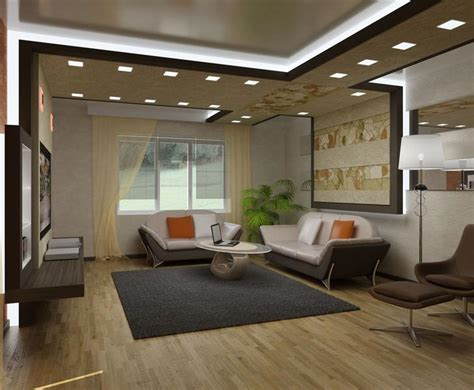 vastu shastra for living room vastu shashtra for living room