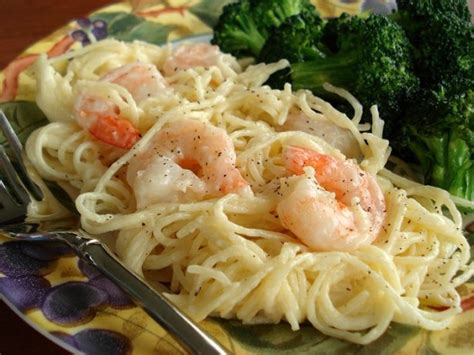 ina garten alfredo sauce 1000 images about italiano on pinterest giada de