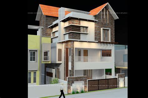 residential architects in chennai residential interior d sign k studio mrs meena suresh kumar residential