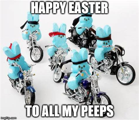 Happy Easter Meme - image tagged in happy easter imgflip