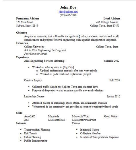 should i put my resume in a folder should i put my resume in a folder resume writing business