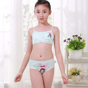 junior girls underwear models panties junior girls underwear breeze clothing