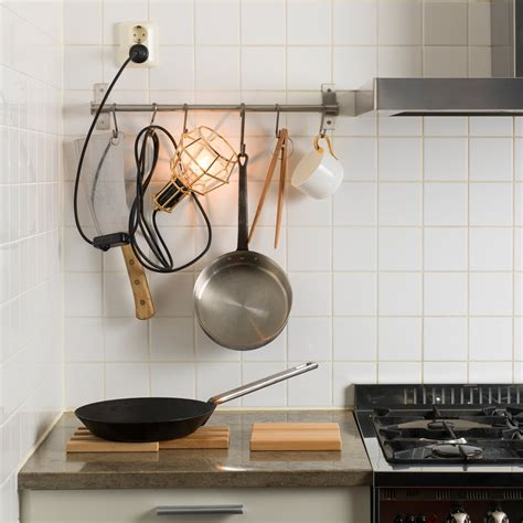 design house stockholm gold work l design house stockholm work l