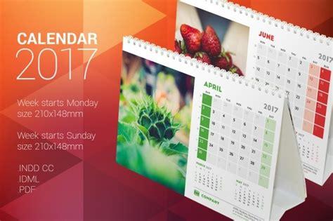 21 Photo Calendar Designs Psd Vector Eps Jpg Download Freecreatives Creative Calendar Template