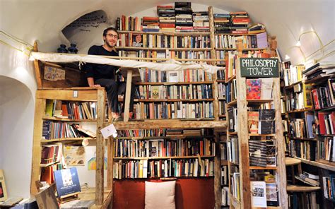 atlantis books atlantis books santorini s literary mecca greece is