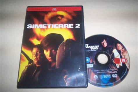 film horreur version francais simmetere 2 film d horreur luckyfind
