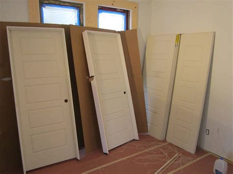 interior mobile home door used mobile home interior doors home design and style