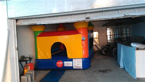 indoor bouncy house indoor bouncy house 28 images indoor bounce house