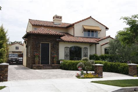 toluca lake homes for s homes in toluca lake ca is