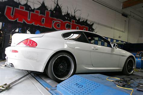 tire pressure monitoring 2009 bmw m6 auto manual vr tuned ecu flash tune audi r8 v8 4 2l 06 09