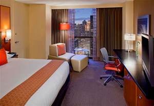 rooms in chicago 1 rooms hotel hyatt regency chicago country united