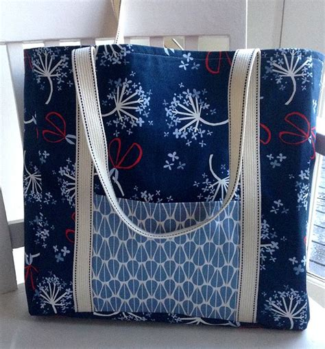 Handmade Bag Ideas - 7679 best diy craft ideas images on holidays
