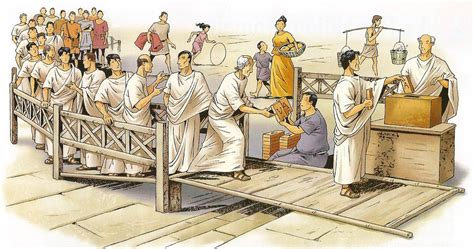 What Was Ancient Rome S Influence On Government And