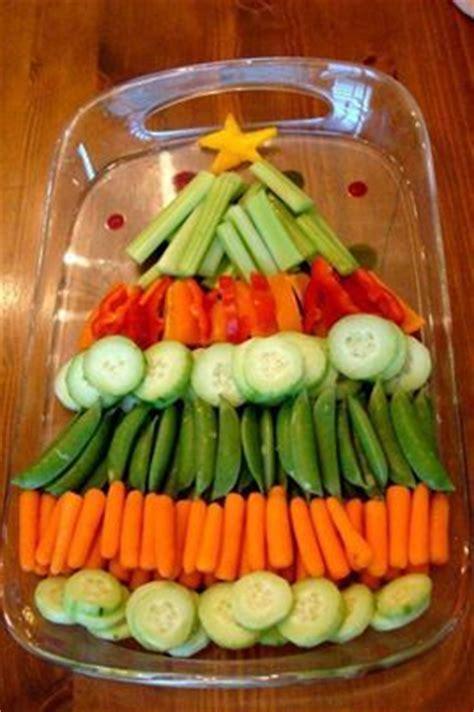 christmas tree relish tray relish tray food recipes