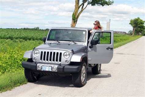 Jeep Chrysler Of Ontario Newroads Chrysler Dodge Jeep Ram Archives Newroads