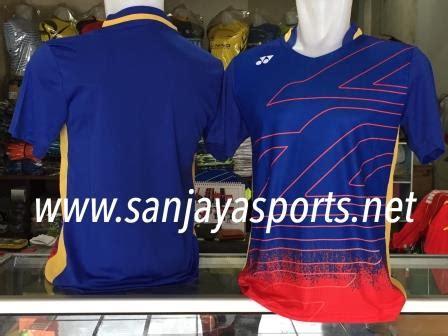 Karpet Badminton Malaysia jual perlengkapan olahraga bulutangkis badminton