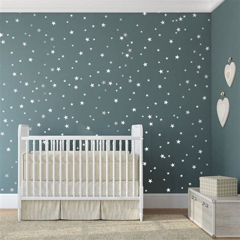 bedroom wall decals wall nursery design and