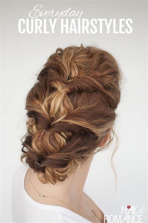 hairstyle ideas quiz 614 best quick everyday hairstyles images on pinterest