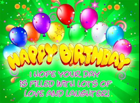 Sle Happy Birthday Wishes Hear Kim Carson Wish You A Happy Birthday August 11 2017