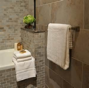 Stone Tile Bathroom Ideas How To Choose The Excellent Bathroom Tile For Your Diy